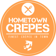 Hometown Crepes