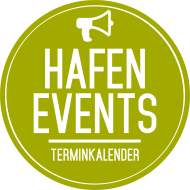 Hafen Events